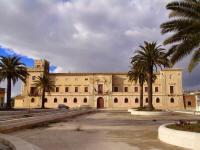 Castello di Acate