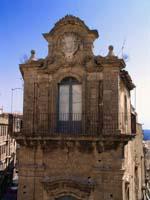 palazzo sant'elia