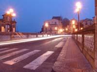 ponte san francesco