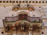palazzo napolino