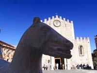 piazza_duomo1