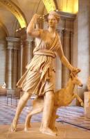 Diana di Versailles
