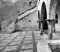 palazzo gargallo