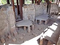 Tepidarium