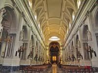 b97_cattedrale35